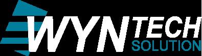 Wyntech Solution